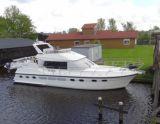 Atlantic 46, Bateau à moteur Atlantic 46 à vendre par Schepenkring Friesland