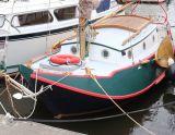 Grundel 665, Scafo Tondo, Scafo Piatto Grundel 665 in vendita da Schepenkring Friesland