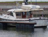 Aqua Bell 840, Motoryacht Aqua Bell 840 Zu verkaufen durch Schepenkring Friesland