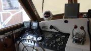 Aqua Bell 840