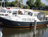 Dolman Vlet 850, Motoryacht Dolman Vlet 850 in vendita da Schepenkring Friesland