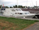 Nidelv 28 CLASSIC, Motoryacht Nidelv 28 CLASSIC Zu verkaufen durch Schepenkring Friesland