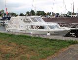 Nidelv 28 CLASSIC, Motoryacht Nidelv 28 CLASSIC in vendita da Schepenkring Friesland