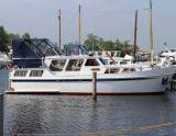 Babro 1120 AK, Motoryacht Babro 1120 AK Zu verkaufen durch Schepenkring Friesland
