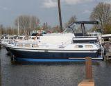 Pedro 30 GSAK, Motoryacht Pedro 30 GSAK Zu verkaufen durch Schepenkring Friesland