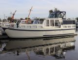 Ehrens Motorkruiser 1250 GSAK, Motor Yacht Ehrens Motorkruiser 1250 GSAK til salg af  Schepenkring Friesland