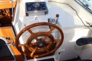 Ehrens Motorkruiser 1250 GSAK