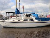 Fellowship 28, Sailing Yacht Fellowship 28 for sale by Schepenkring Friesland