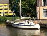 Sunbeam 25, Sailing Yacht Sunbeam 25 for sale by Schepenkring Friesland