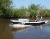 Vlet Op Basis Van Timorvlet 630, Tender Vlet Op Basis Van Timorvlet 630 for sale by Schepenkring Friesland