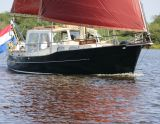 Jaco Sturdy 970, Motorsailor Jaco Sturdy 970 for sale by Schepenkring Friesland