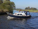 Ijlstervlet 700, Motor Yacht Ijlstervlet 700 til salg af  Schepenkring Friesland