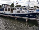 ALTENAKRUISER 1440 GSAK, Motoryacht ALTENAKRUISER 1440 GSAK Zu verkaufen durch Schepenkring Friesland