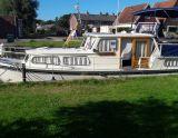 Fidego 1000 GSAK, Motor Yacht Fidego 1000 GSAK for sale by Schepenkring Friesland
