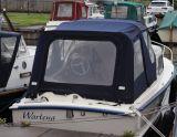 Waterland 700, Motor Yacht Waterland 700 til salg af  Schepenkring Friesland