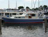 IJsselmeerkruiser 1025 GSAK, Motor Yacht IJsselmeerkruiser 1025 GSAK for sale by Schepenkring Friesland