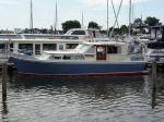 IJsselmeerkruiser 1025 GSAK, Motorjacht IJsselmeerkruiser 1025 GSAK for sale by Schepenkring Friesland
