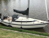 Friendship 28, Sailing Yacht Friendship 28 for sale by Schepenkring Friesland