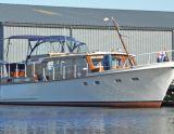 Super Van Craft 1260, Motor Yacht Super Van Craft 1260 til salg af  Schepenkring Jachtmakelaardij Friesland