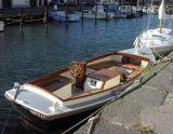 Cesta Vlet 600 (inruil Op Motorboot Bespreekbaar), Slæbejolle Cesta Vlet 600 (inruil Op Motorboot Bespreekbaar) til salg af  Schepenkring Friesland