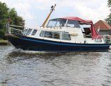 Doerak 780 AK, Bateau à moteur Doerak 780 AK à vendre par Schepenkring Jachtmakelaardij Friesland