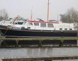 Amirante Trawler 1200 (romp In 2017 Gestraald), Моторная яхта Amirante Trawler 1200 (romp In 2017 Gestraald) для продажи Schepenkring Friesland