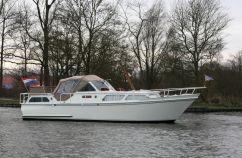 Valk Kruiser Sport OK/ AK, Motorjacht Valk Kruiser Sport OK/ AK te koop bij Schepenkring Jachtmakelaardij Friesland