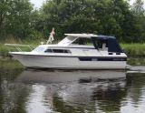 Marco 860 AK, Bateau à moteur Marco 860 AK à vendre par Schepenkring Jachtmakelaardij Friesland