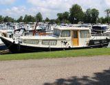 Kok Grundel AK, Bateau à moteur Kok Grundel AK à vendre par Schepenkring Jachtmakelaardij Friesland