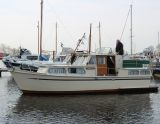 Pedro 950 GSAK, Bateau à moteur Pedro 950 GSAK à vendre par Schepenkring Jachtmakelaardij Friesland