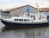 Doerak 1050 AK, Motoryacht Doerak 1050 AK Zu verkaufen durch Schepenkring Friesland