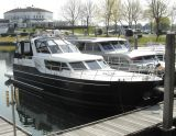 Catfish 1500, Motoryacht Catfish 1500 in vendita da Schepenkring Krekelberg Nautic