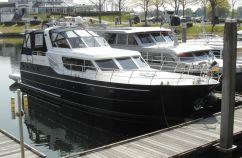 Catfish 1500, Motorjacht Catfish 1500 te koop bij Schepenkring Krekelberg Nautic