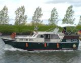 Dolfijnkruiser 1150 GSAK, Bateau à moteur Dolfijnkruiser 1150 GSAK à vendre par Schepenkring Krekelberg Nautic