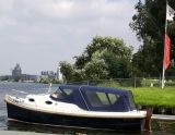 Interboat 25 Cabin, Annexe Interboat 25 Cabin à vendre par Schepenkring Krekelberg Nautic