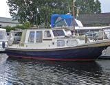 Steurgat Vlet 920, Motor Yacht Steurgat Vlet 920 til salg af  Schepenkring Krekelberg Nautic