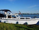 Valkkruiser 1145 GSAK, Motor Yacht Valkkruiser 1145 GSAK til salg af  Schepenkring Krekelberg Nautic