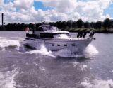 Super Falcon 45 (3 Hutten), Bateau à moteur Super Falcon 45 (3 Hutten) à vendre par Schepenkring Krekelberg Nautic