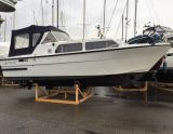 Waterland 850 Ok, Моторная яхта Waterland 850 Ok для продажи Schepenkring Krekelberg Nautic