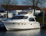 Ocean Alexander 42 Altus, Motor Yacht Ocean Alexander 42 Altus til salg af  Schepenkring Krekelberg Nautic