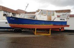 Maaskruiser GSAK, Motor Yacht Maaskruiser GSAK for sale by Schepenkring Krekelberg Nautic