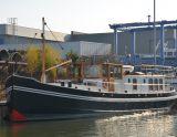 Luxe Motor 23 Mtr, Motor Yacht Luxe Motor 23 Mtr til salg af  Schepenkring Krekelberg Nautic