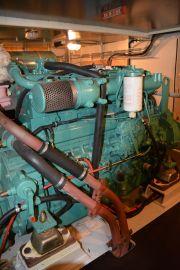 Luxe Motor 23 Mtr