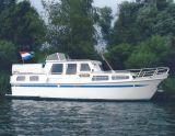 Pedro 33, Motor Yacht Pedro 33 til salg af  Schepenkring Krekelberg Nautic