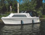 Viking 215, Bateau à moteur open Viking 215 à vendre par Schepenkring Krekelberg Nautic