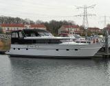 Valk Comfort 50, Bateau à moteur Valk Comfort 50 à vendre par Schepenkring Krekelberg Nautic