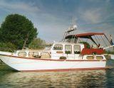 Riverbird 930, Motor Yacht Riverbird 930 til salg af  Schepenkring Krekelberg Nautic