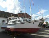 Cascaruda GSAK, Bateau à moteur Cascaruda GSAK à vendre par Schepenkring Krekelberg Nautic