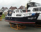 Curtevenne 850 AK, Моторная яхта Curtevenne 850 AK для продажи Schepenkring Krekelberg Nautic