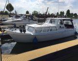 Beja Silverbird, Motor Yacht Beja Silverbird til salg af  Schepenkring Krekelberg Nautic